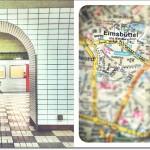 ankommen in hamburg (teil 4) – über neue wege und bezirksgrenzen…