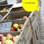 wochenmarktliebe in findorff