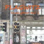 leipzig – teil 1 – meine begeisterung für plagwitz – shoppingtipps und atmosphärisches