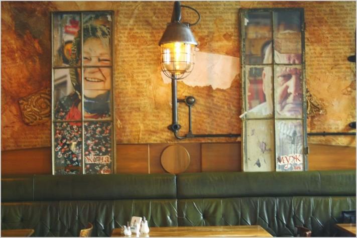 café puschkin, karki, leipzig, reisetipp, hamburger bloggerin