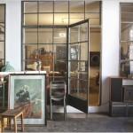 leipzigtrip teil 3 – was für ein ort! goldstein & co. industrial design  – interieur vom feinsten (und mit seele)