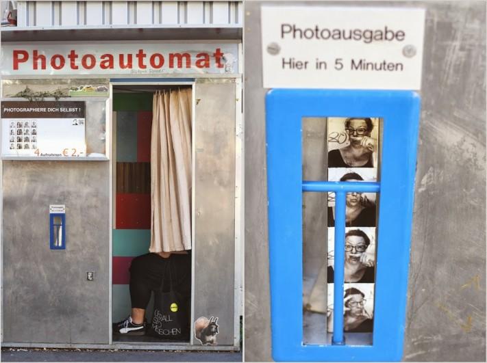 fotoautomat, leipzig, karli, karl liebknecht str, hamburger bloggerin, reisetipps