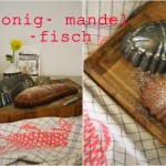 honig-mandel-kuchen-fisch …und das passende siebdruckergebnis