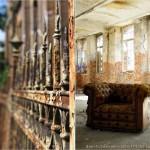 leipzig morbid -sprechende bilder von lost places