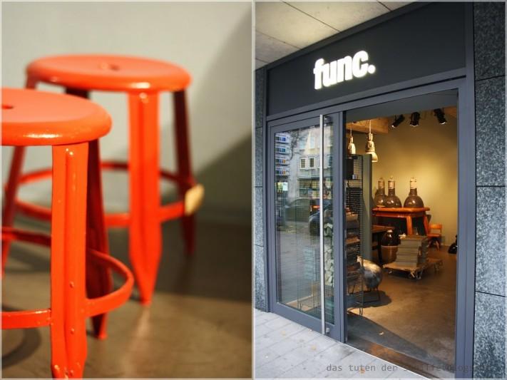 func functional furniture mehr als ein laden ein gef hl vintage industrial design modern. Black Bedroom Furniture Sets. Home Design Ideas