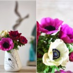 lieblingsanemonen! hach, anemonen!… mein beitrag für die 2flowergirls