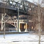 berlin, berlin, wir waren in berlin…