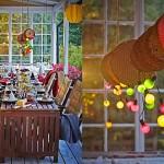 lust auf frühling, lust auf licht… ab gehts mit der balkonplanung