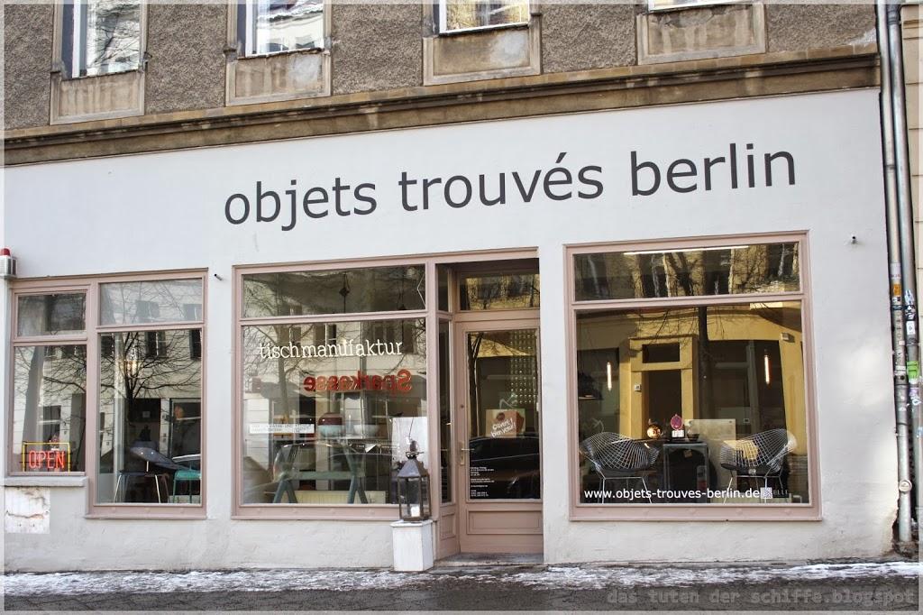 hochwertige alternative shoppingtipps berlin, hamburger bloggerin