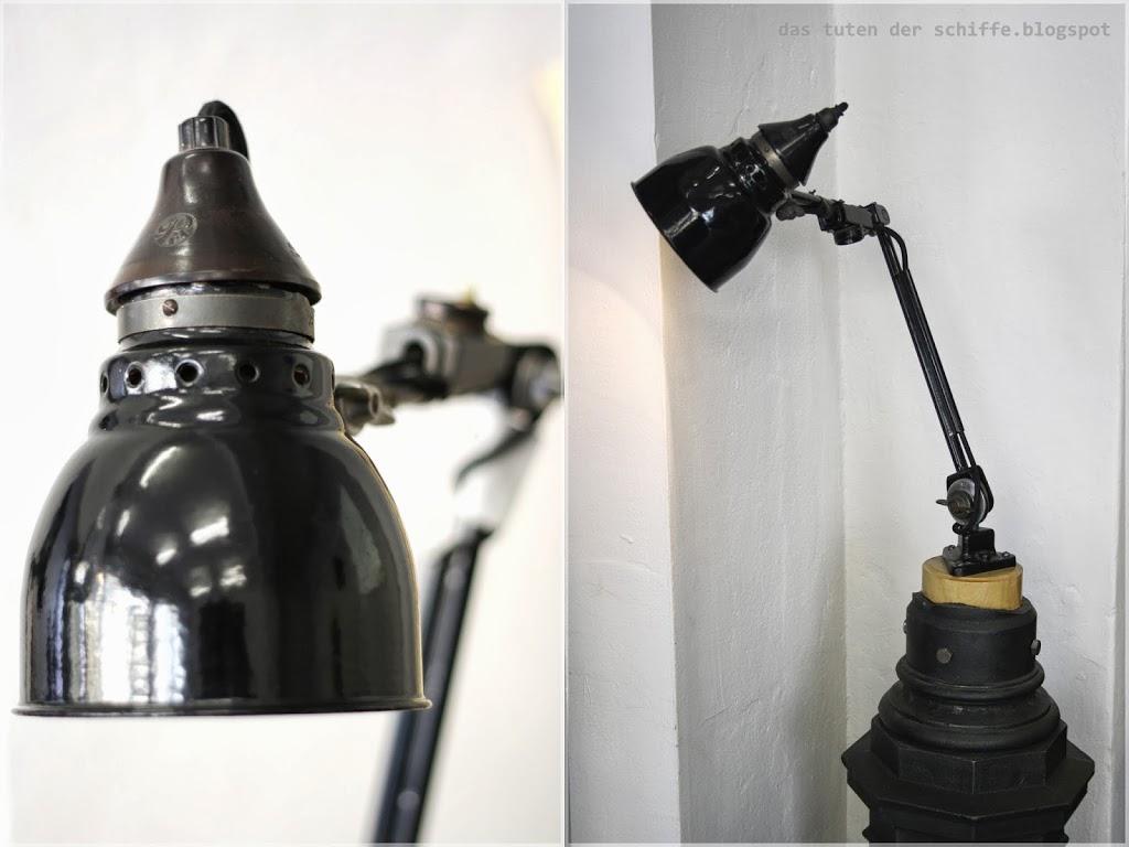 objets trouv s berliner tischmanufaktur shop f r. Black Bedroom Furniture Sets. Home Design Ideas