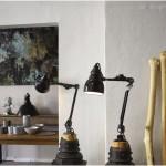 objets trouvés – berliner tischmanufaktur & shop für vintage – industrial design