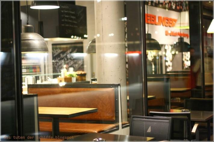 café überseequartier, hamburger bloggerin