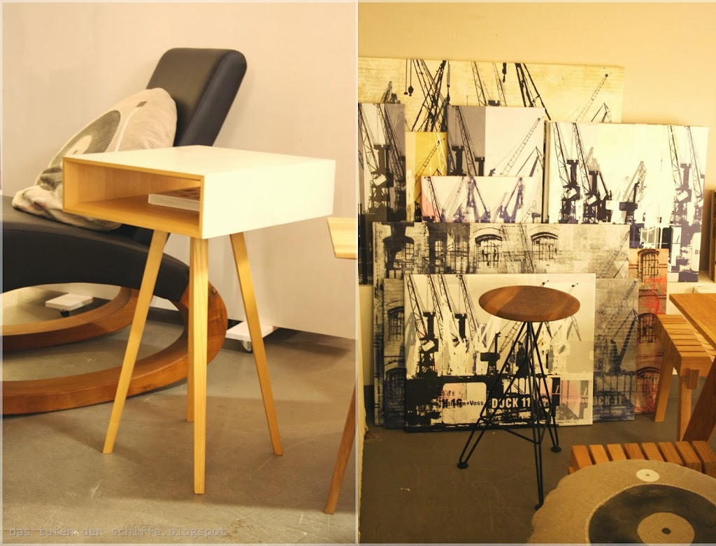 Möbeldesign Hamburg shoppingtipp archive seite 7 10 das tuten der schiffe