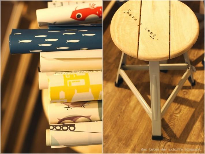 sch nes shoppen in winterhude sch n ehrlich. Black Bedroom Furniture Sets. Home Design Ideas