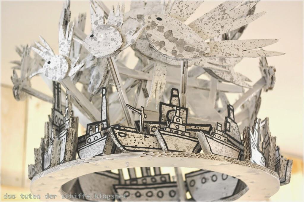 kunst frank bürmann