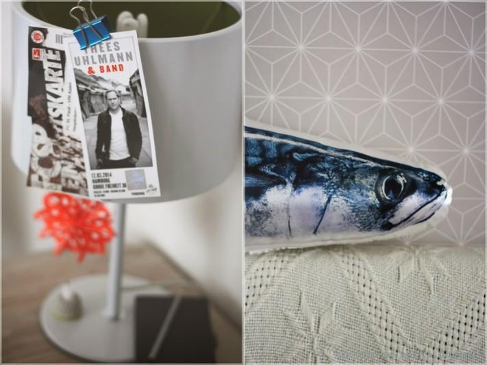 private wohneinblicke das neue solebich buch ein kleiner blick auf meine deko. Black Bedroom Furniture Sets. Home Design Ideas