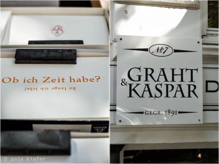grath & kaspar, eimsbüttel