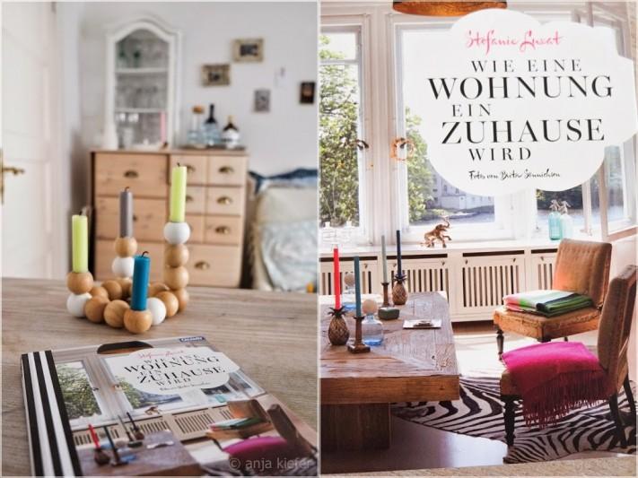 wie eine wohnung ein zuhause wird praxisbeispiel alte sch tzchen aufm beln. Black Bedroom Furniture Sets. Home Design Ideas