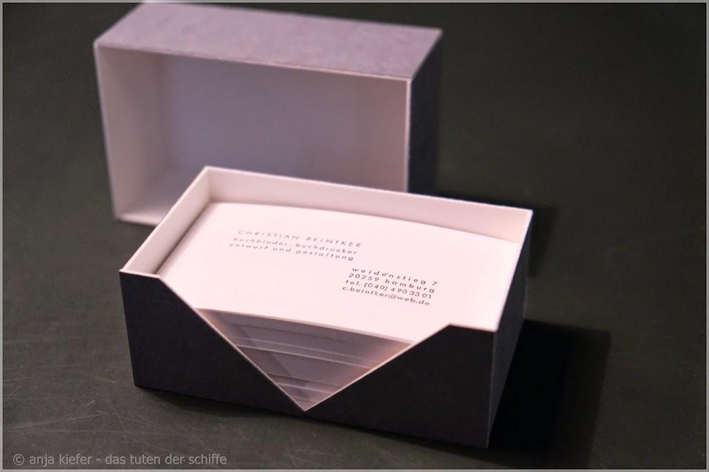 visitenkarten, handsatzdruck, arbeitsschritte handsatzdruck, visitenkarte, handsatzdruckerei- eimsbüttel, hamburg, grath & kaspar