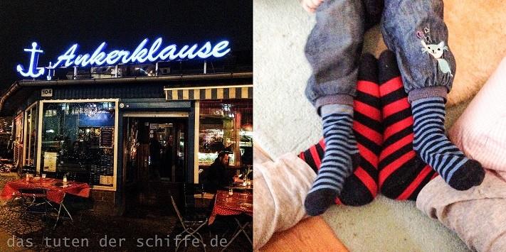 samstagskaffee, tee, berlin und ein schloss (3 von 10)web