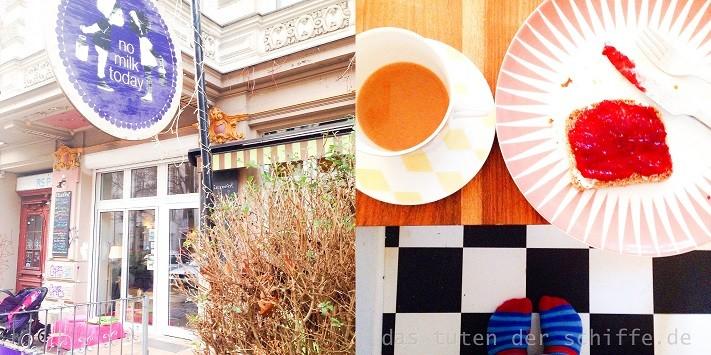 samstagskaffee, tee, berlin und ein schloss (4 von 10)web