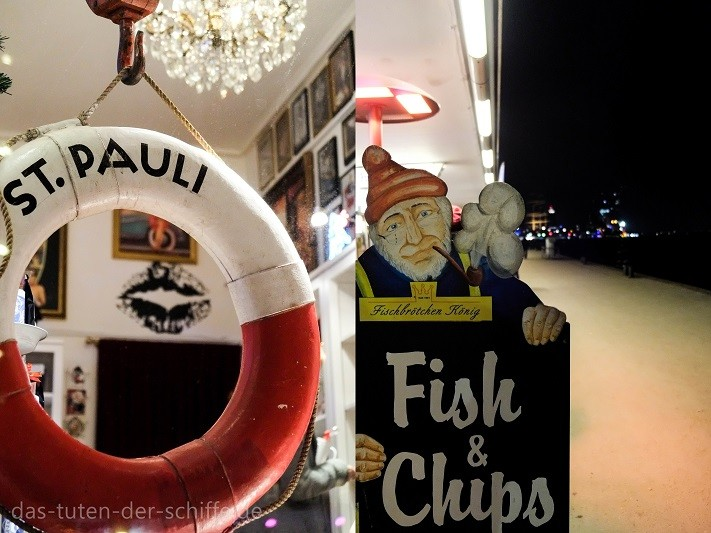 ein tag auf st. pauli, fish and chips_web