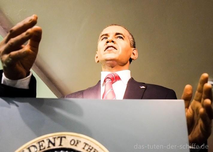 ein tag auf st. pauli, hamburg_obama_web