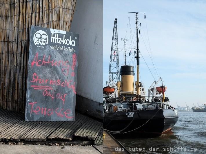 museumshafen und sutsche_web