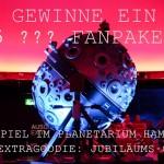 die drei ??? im planetarium hamburg – gewinne ein fanpaket mit hörspielabend  *promotion*