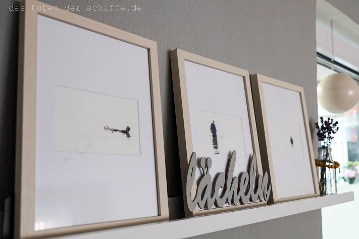 kunst leihen in hamburg und dar ber hinaus die artothek machts m glich promotion. Black Bedroom Furniture Sets. Home Design Ideas