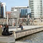 Hafencity Hamburg – ein neuer Stadtteil entsteht