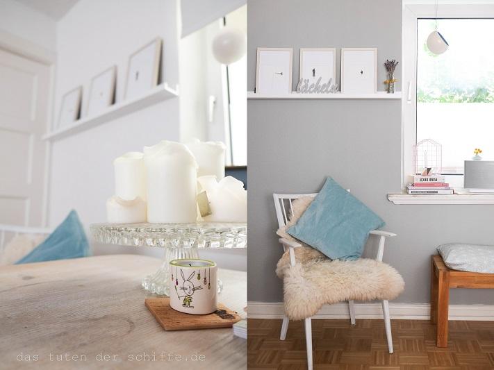 schlafzimmer einrichten mit feng shui. Black Bedroom Furniture Sets. Home Design Ideas