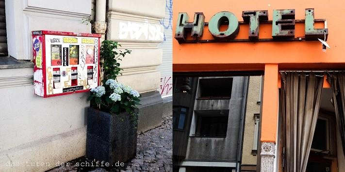 berliner sommerimpressionen-kreuzberg2-web