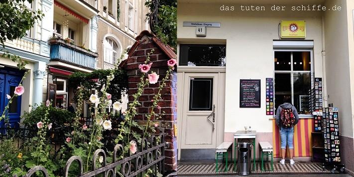 berliner sommerimpressionen_kreuzberg3-web
