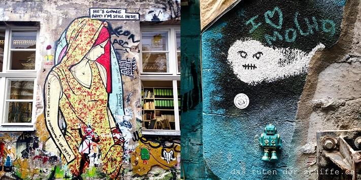 berliner sommerimpressionen_streetart-web