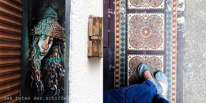 berliner sommerimpressionen_streetart_tiles-web
