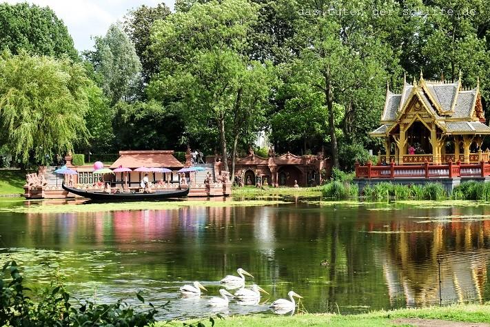 hagenbecks tierpark, hamburg, pagode, hochzeit, froooonk der weddingplanner