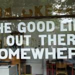 hupsi! bloggeburtstag vergessen… kleines give-away und hamburg- sightseeing- bericht für euch!