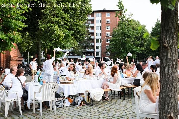weißes dinner, eimsbüttel, hamburg 2015_10_web