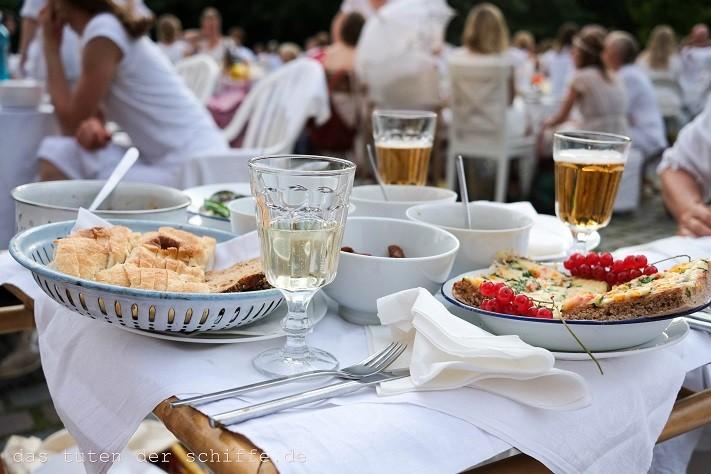 weißes dinner, eimsbüttel, hamburg 2015_15_web
