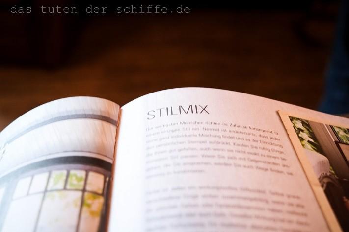 die wäscherei_wohnideenbuch_dva_7_web