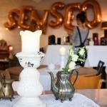 kaffee im loft – coffeetable-DIY