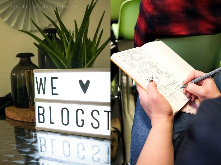 blogst-bloggerkonferenz_1_web