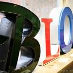 die geschichte von den kontakten und erkenntnissen einer bloggerkonferenz