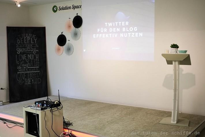 blogst-bloggerkonferenz_6_web