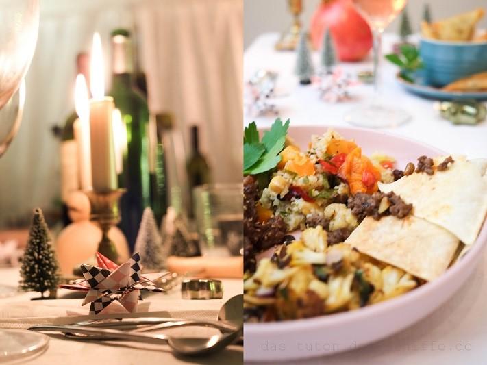 marokkanisches menü im advent_1_web