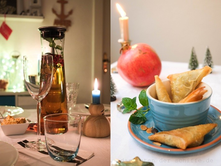 marokkanisches menü im advent_3_web
