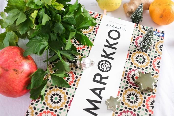 marokkanisches menü im advent_7_web