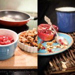 der beste glühwein hamburgs – rezept für selbstgemachten orientalischen glühwein – punsch at its best!