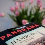 10 historische Fakten über HAMBURG   (+ Gewinnspiel) // Kooperation